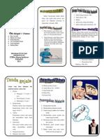brosur SAP Filcha.pdf