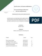 Métodos III Investigacion Final