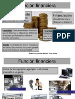 funcinfinanciera2-110216031049-phpapp01
