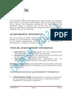 TOPOSEPARATA  1