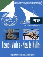 Nœuds Marins - Nœuds Malins.compressed.pdf