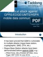 BlackHat DC 2011 Perez-Pico Mobile Attacks-Slides