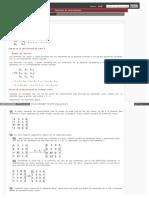 Www Vitutor Com Algebra Determinantes d f HTML
