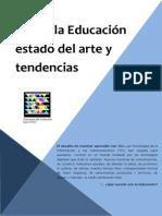 `Modulo 1    TIC enEducacion Estado de Arte