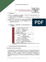 RE_APZ_2014_Parte_1_Anexo_6_Projeto_transdisciplinar