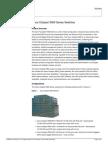 Product Data Sheet09186a00801f3d7d