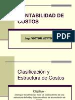 UNI1 POSGRADO LEYTON CP INTRODUCCIÓN A LOS COSTOS.ppt