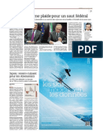 Le Figaro Du Mardi 09 Septembre 2014(1)