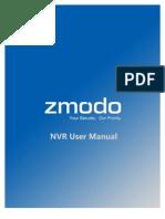 SPoE User Manual