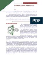 conceptosteoriageneraldesistemas-100501105738-phpapp02.doc