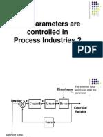 109336034 21726382 SAP PP PI Process Management
