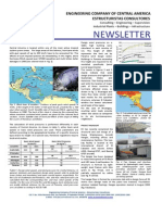 EC Newsletter Wind 08