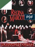 99199693-Regina-Margot-Versiunea-1.pdf