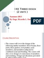 Fornis Lecture.pdf Tesado