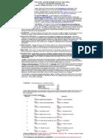 Physics9HE.14.Fadley.slides1.Review&SpecialRelativity