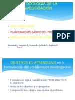 Planteamiento Del Probl Otto 2008