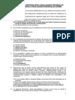 PRF001-002-2009