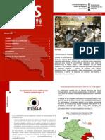 2014 Boletin Epidemiologico Semana 05