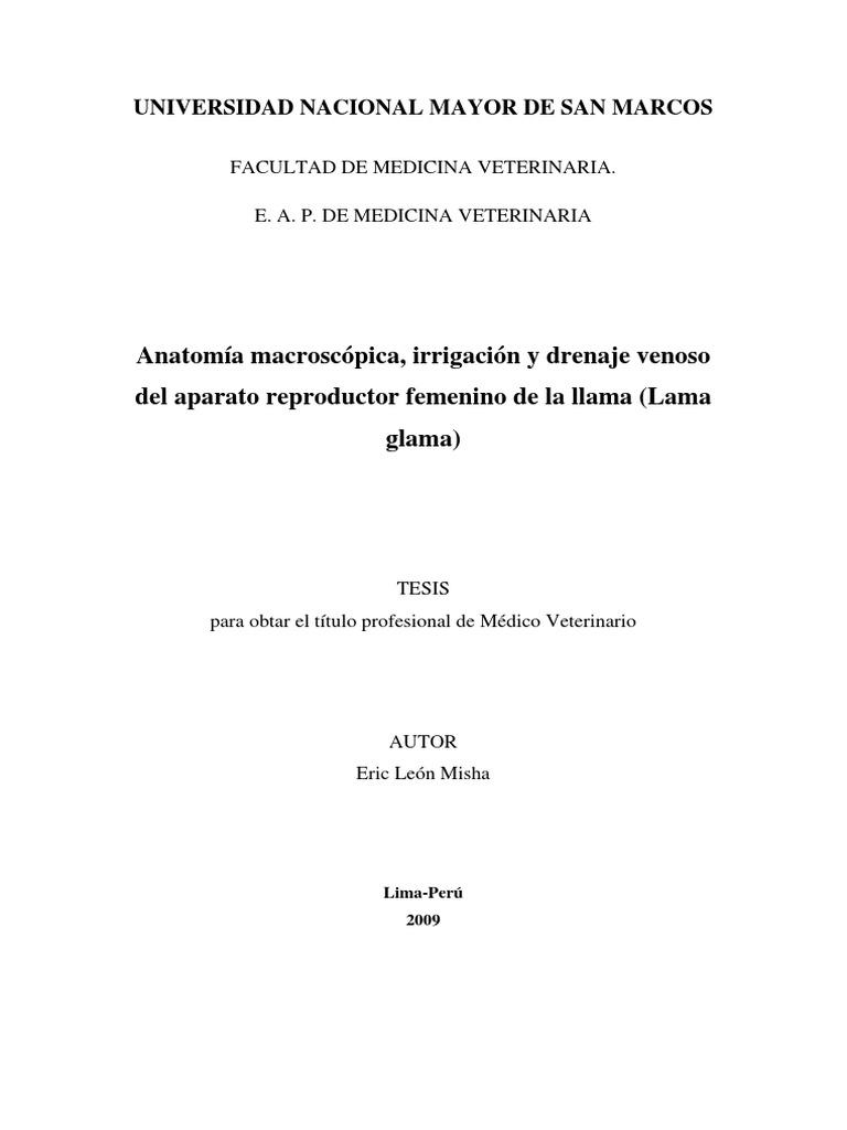 aparato reproductor hembra.pdf