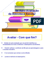 Power Point- Br