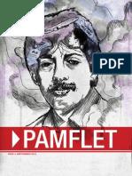 Pamflet Newsletter #4