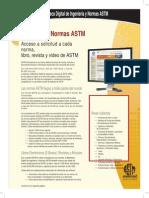 ASTM Archivo.