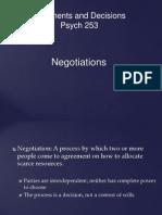 Negotiations.part1