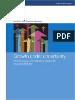 Growth Under Uncertainty (1)