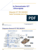 Proyecto_Demostrador_ICT.pptx