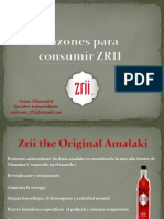 Zrii_atletas