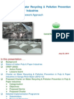 Revised Workshop CPCB