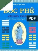 Phapmatblog Boc Phe Chinh Tong