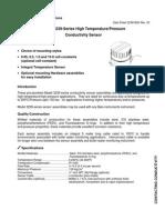 DataSheet 3239 Rev. 02 Dt. 05.06