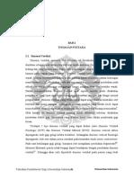 Digital_125146 R17 PRO 204 Dimensi Vertikal Literatur