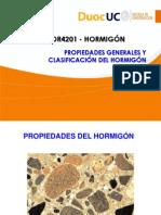 01-HOR-Propiedades y Clasificacion Del Ho (1)
