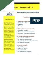 derechocomercialii-140814230111-phpapp01