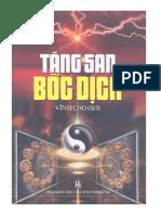 Phapmatblog Tang San Boc Dich