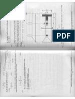 Fundatii_Continuii_Indrumator de Proiectare Fundatii - Horatiu Popa