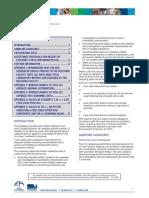 soil sample average.pdf