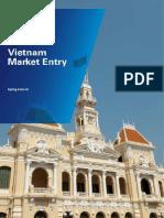Vietnam Market Entry_final_back Cover