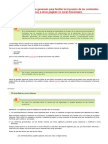 U2_Morfosintaxis.pdf