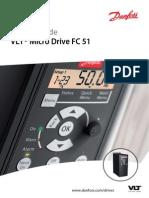 Danfoss_FC51_DesignGuide