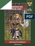 eBook SABK April 2014 - Lingkar Ganja Nusantara