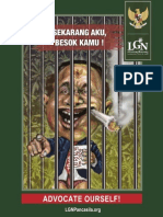 eBook SABK April 2014 - Lingkar Ganja Nusantara