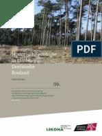 Historische ecologie