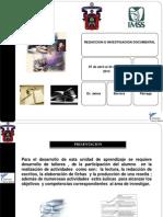 Encuadre.pdf