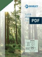 Soil & Waste Design & Installation