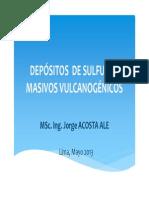 DEPOSITOS SMV (1)
