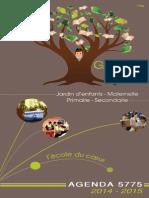 GAN AMI 5775 NET .pdf