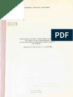 PE 111-7-85-Instr Proiectarea Statiilor de Conexiuni Si Transformare